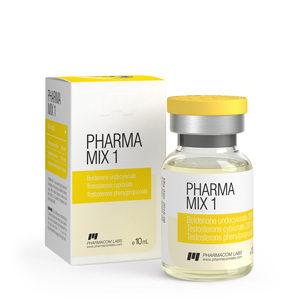 Verkauf und Preis Testosteronphenylpropionat