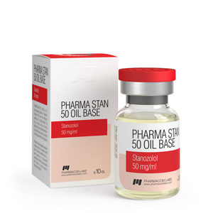 Verkauf und Preis Stanozolol-Injektion (Winstrol-Depot) 10ml vial (50mg/ml)