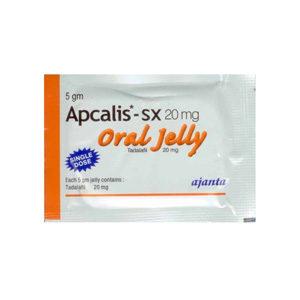 Verkauf und Preis Tadalafil 20mg (10 pills)