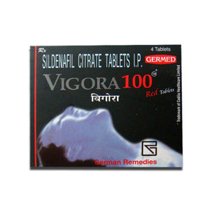 Verkauf und Preis Sildenafil Citrat 100mg (4 pills)