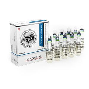Verkauf und Preis Nandrolonphenylpropionat