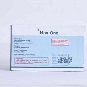 Verkauf und Preis Methandienon oral (Dianabol) 10mg (100 pills)