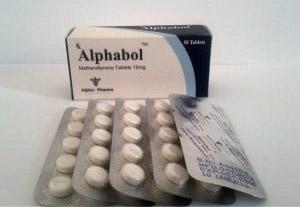 Verkauf und Preis Methandienon oral (Dianabol) 10mg (50 pills)