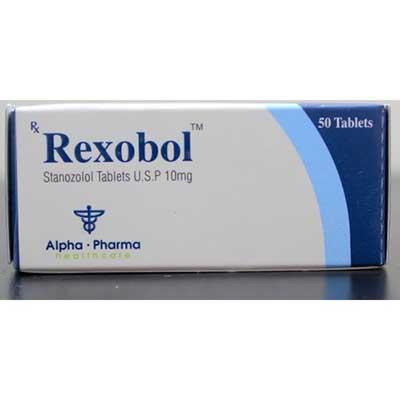 Verkauf und Preis Stanozolol oral (Winstrol) 10mg (50 pills)