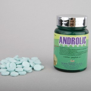 Verkauf und Preis Oxymetholon (Anadrol) 50mg (100 pills)