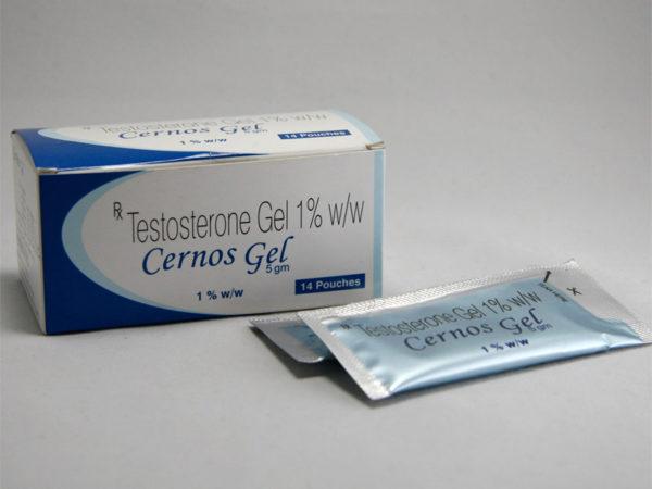 Verkauf und Preis Testosteronpräparate 14 sachet per box