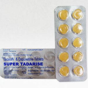 Verkauf und Preis Tadalafil 20/40 (10 pills)