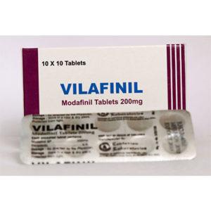 Verkauf und Preis Modafinil 200mg (10 pills)
