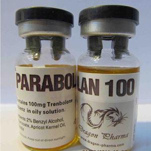 Verkauf und Preis Trenbolonhexahydrobenzylcarbonat 10 mL vial (100 mg/mL)