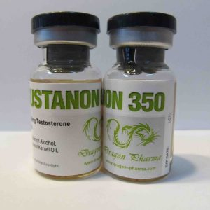 Verkauf und Preis Sustanon 250 (Testosteronmischung) 10 mL vial (350 mg/mL)