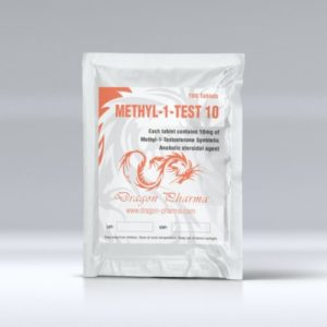 Verkauf und Preis Methyldihydroboldenon 100 tabs (10 mg/tab)